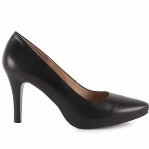 zapato-negro-tacon-comodo-Camby-4350