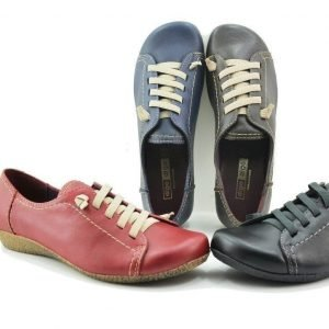 zapatilla-plana-piel-elasticos