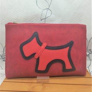 bolso-rojo-perrito