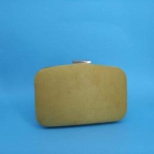 clutch-mostaza-cuadrado