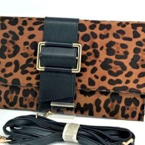 bolso-de-leopardo