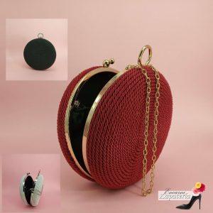 clutch-elegante-y-original-redondo