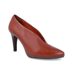 zapato-abotinado-desiree-tacon-marron