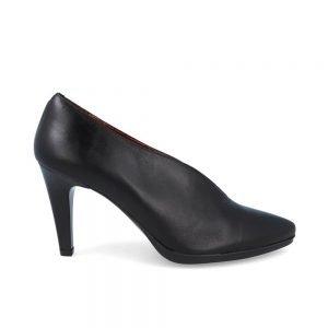 zapato-tacon-abotinado-Desiree-92053