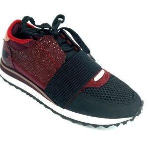 zapatillas-negras-y-rojas-de-mujer