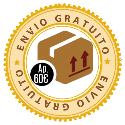logo-envios-gratis-encarni-zapateria