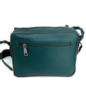 bolso-verde-azulado-travesero