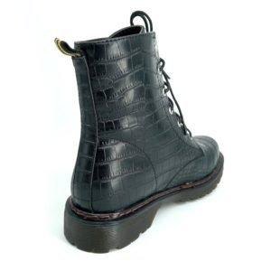 botas-militares-de-mujer