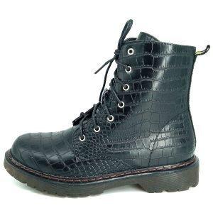 botas-negras-militares-grabado-coco