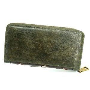 billetera-de-mujer-verde