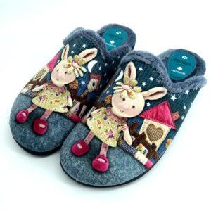 zapatillas-de-estar-por-casa-con-conejitos