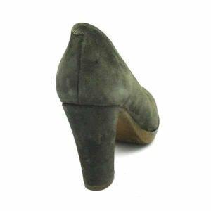 zapato-caqui-desiree