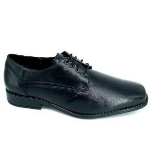 zapatos-negros-de-trabajo-punta-cuadrada