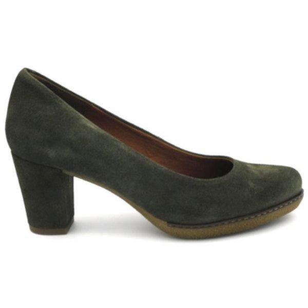 zapato-de-salon-desiree-tacon-medio