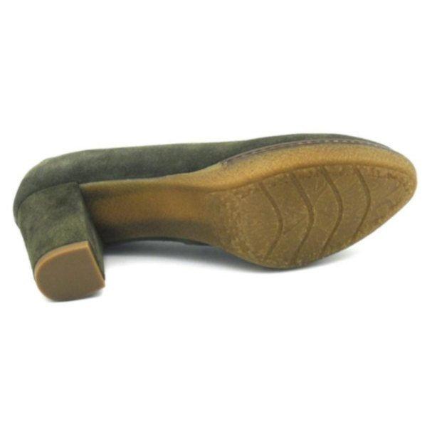 zapato-desiree-caqui