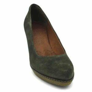 zapato-desiree-de-tacon-medio-caqui