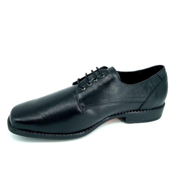 zapatos-negros-de-punta-cuadrada-para-trabajar