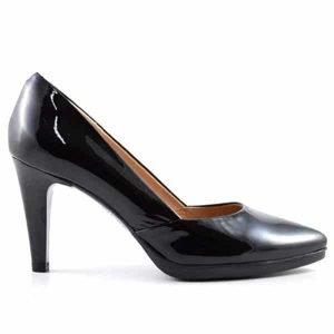 zapato-tacon-negro-charol