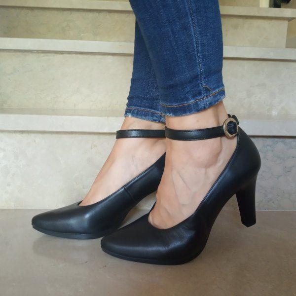 zapatos-chamby-negros