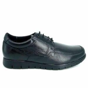 zapatos-de-piel-negros-para-hombre-maxi-confort