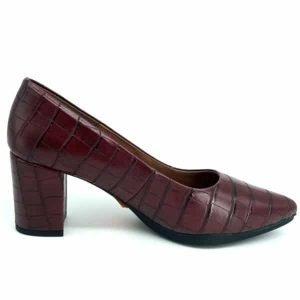 zapatos-de-tacon-burdeos