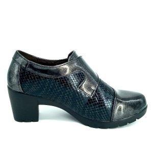 zapatos-de-vestir-de-charol-negro