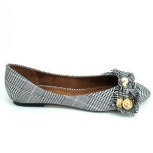 zapatos-grises-con-estampado-tartan-corina