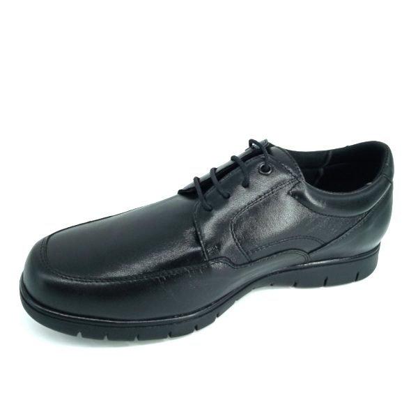 zapatos-de-hombre-maxi-comfort