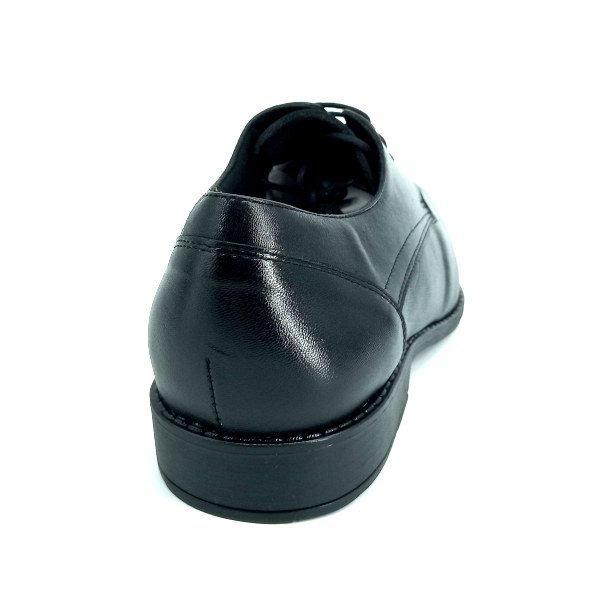 zapatos-de-trabajo-negros-de-punta-cuadrada