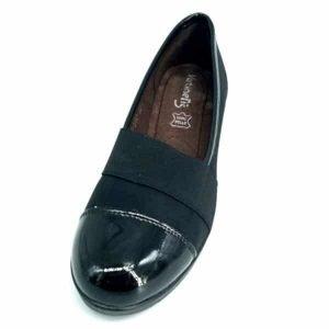 zapatos-negros-de-cuña