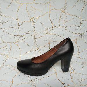 zapato-salon-negro-chamby-4390