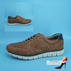 zapato-hombre-casual-marron-comodo-barato