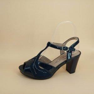 zapato-de-bodas-elegante-azul