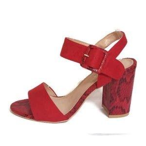 Zapatos-tacon-alto-rojo-boda