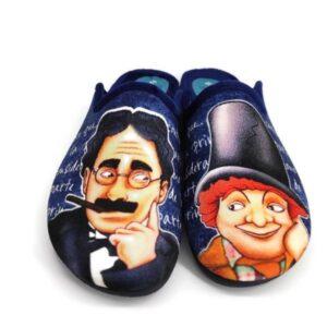 zapatillas-de-casa-hombre-groucho-marc