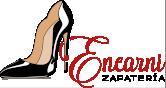 Encarni Zapatería