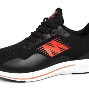 sneakers-hombre-negro-naranja